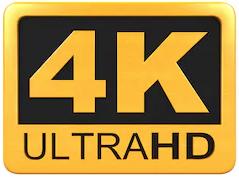 Vidéoprojecteur 4K : le meilleur de 2021