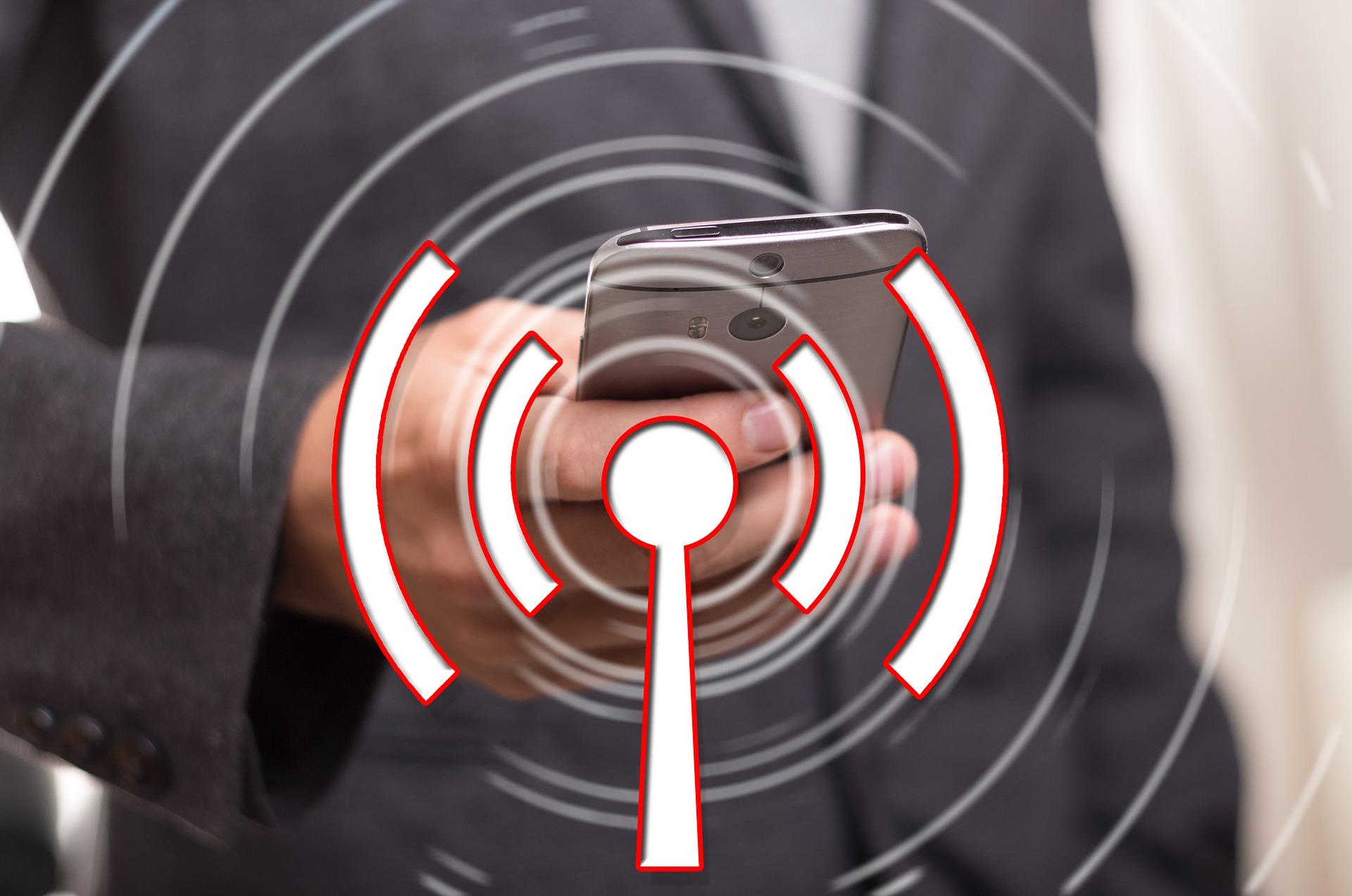 Vidéoprojecteur Wifi : quels sont les meilleurs modèles de 2021 ?