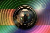 Lens Shift