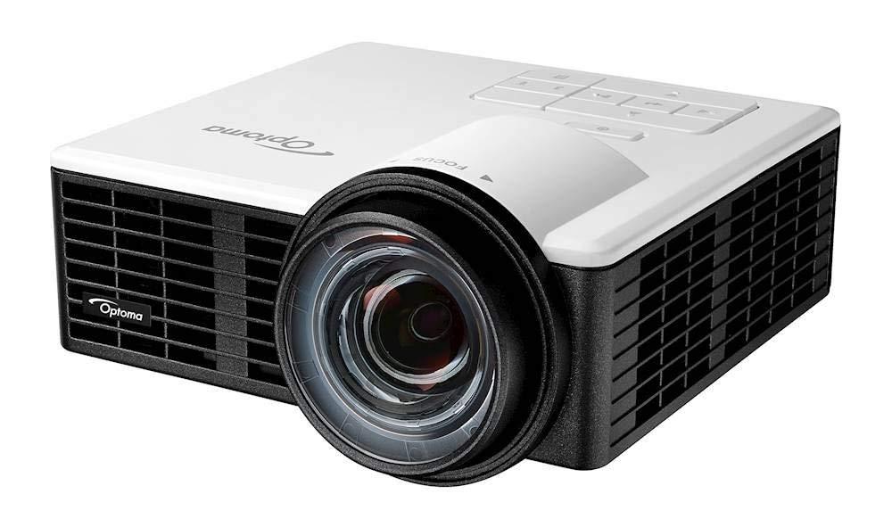 Comparatif Des Optoma Avis Et 92dehi Videoprojecteur Ml750sttest 7gybfY6
