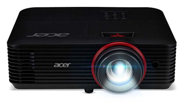 Acer G550 Nitro